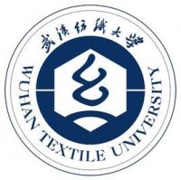 武汉纺织大学2018年人才招聘公告