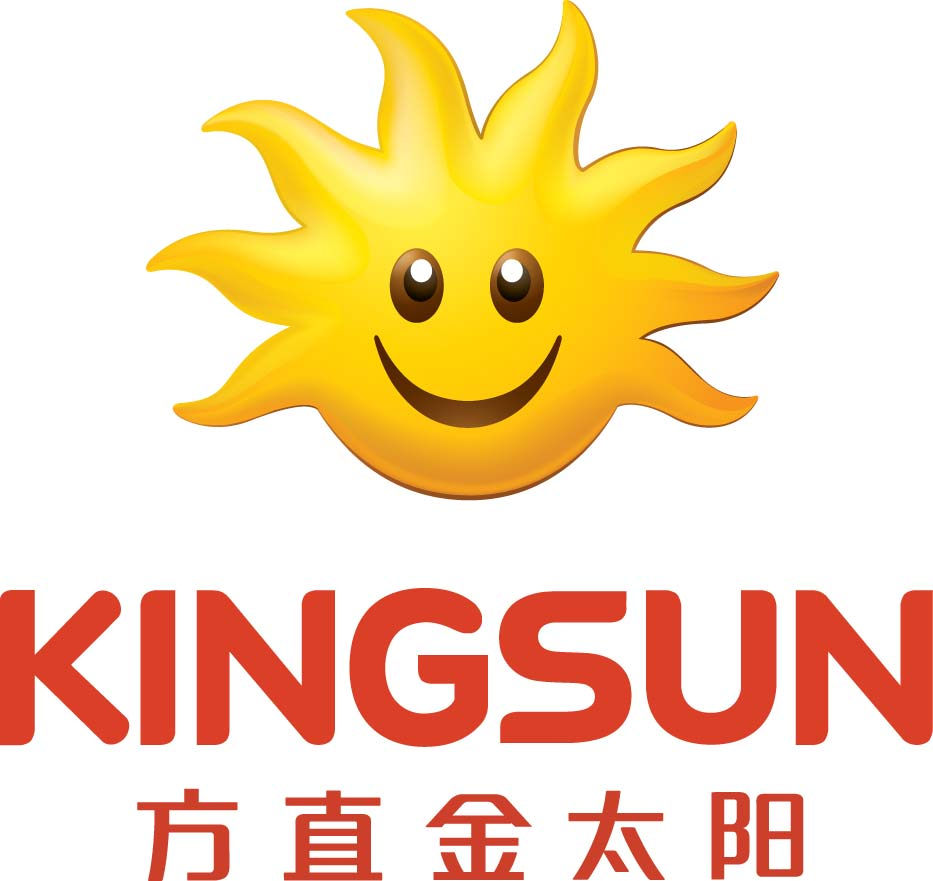 深圳市方直科技股份有限公司