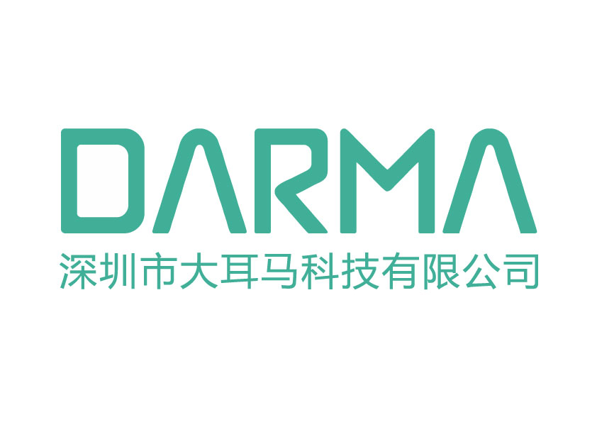 深圳市大耳马科技有限公司
