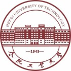 合肥工业大学经济学院