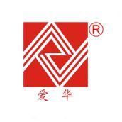 杭州爱华仪器有限公司校园