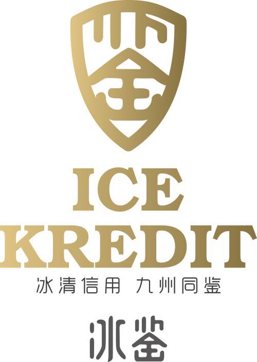 上海冰鉴信息科技有限公司