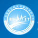 广东省航空航天装备技术研究所