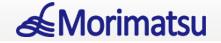 上海森松制药设备工程有限公司