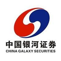 中国银河证券湖北分公司