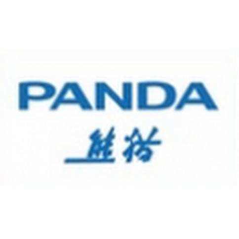 南京熊猫电子制造有限公司