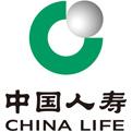 中国人寿集团公司