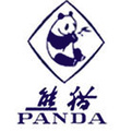 南京熊猫汉达科技有限公司