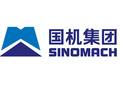 中国机械工业集团有限公司洛阳轴承研究所有限公司