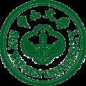 中山大学国家超级计算广州中心