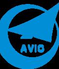 中国航空工业标准件制造有限责任公司
