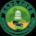 湖北省农业科学院
