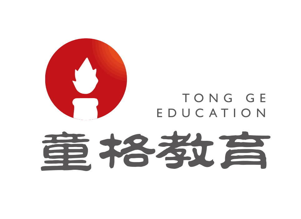 武汉童格教育科技有限公司