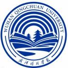 武汉晴川学院