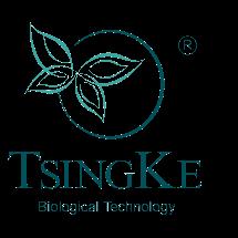 北京擎科生物科技有限公司