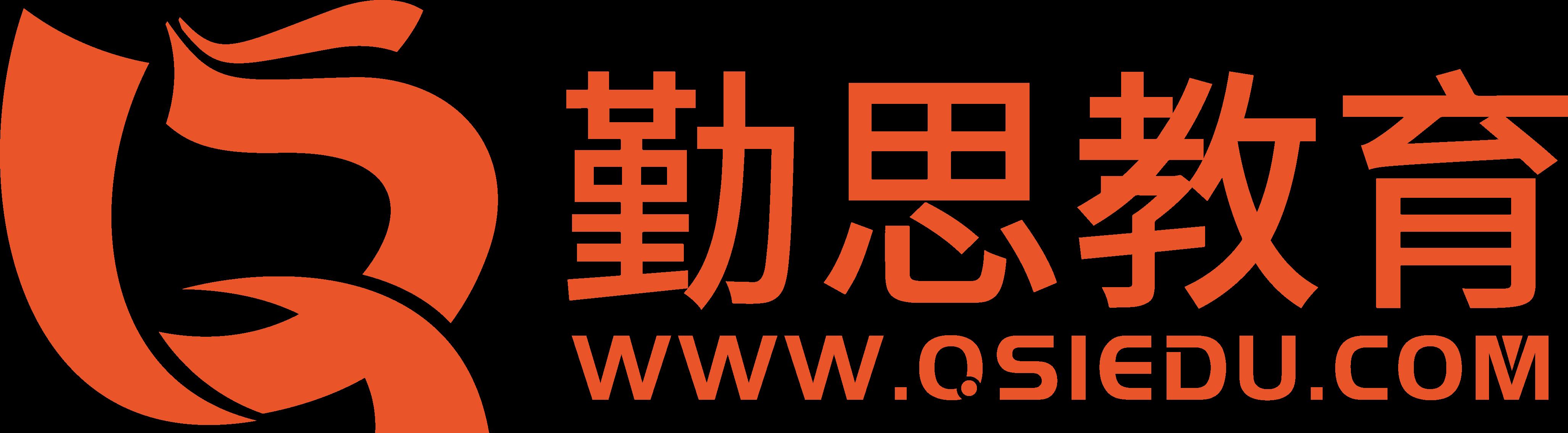 北京京师勤思教育科技有限公司