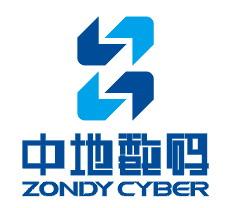 深圳市中地软件工程有限公司