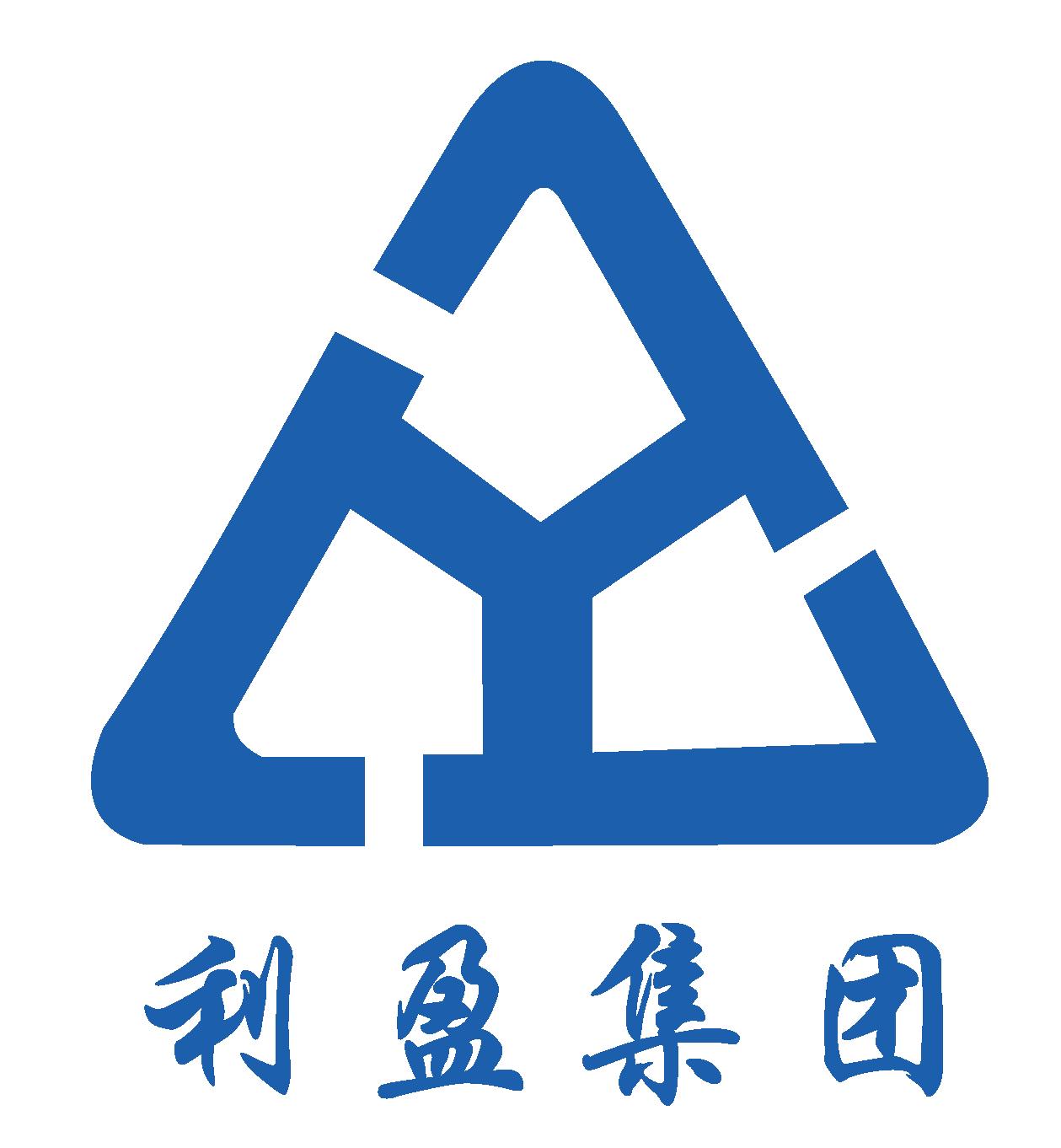 广东利盈投资集团