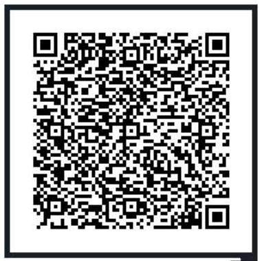 大学招考咨询钉钉号.jpg