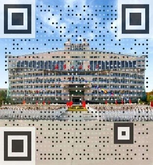 大学微信公众号.jpg