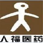 宜昌人福药业有限责任公司