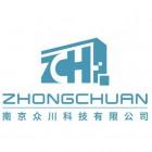 南京众川科技有限公司