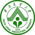 华南农业大学珠江学院