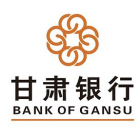 甘肃银行股份有限公司