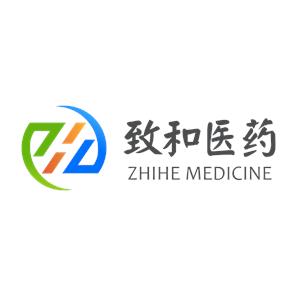 苏州致和结构医药科技有限公司