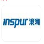 浪潮(北京)电子信息产业有限公司