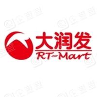 康成投资(中国)有限公司