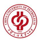 中国石油大学(北京)克拉玛依校区
