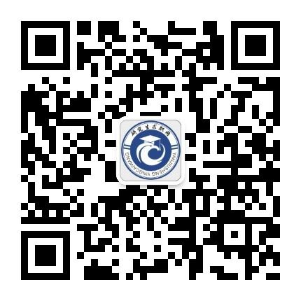 研究生求职网订阅号二维码1m.jpg
