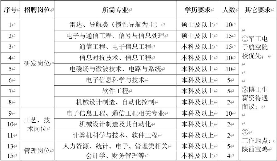 陕西凌云电器.jpg