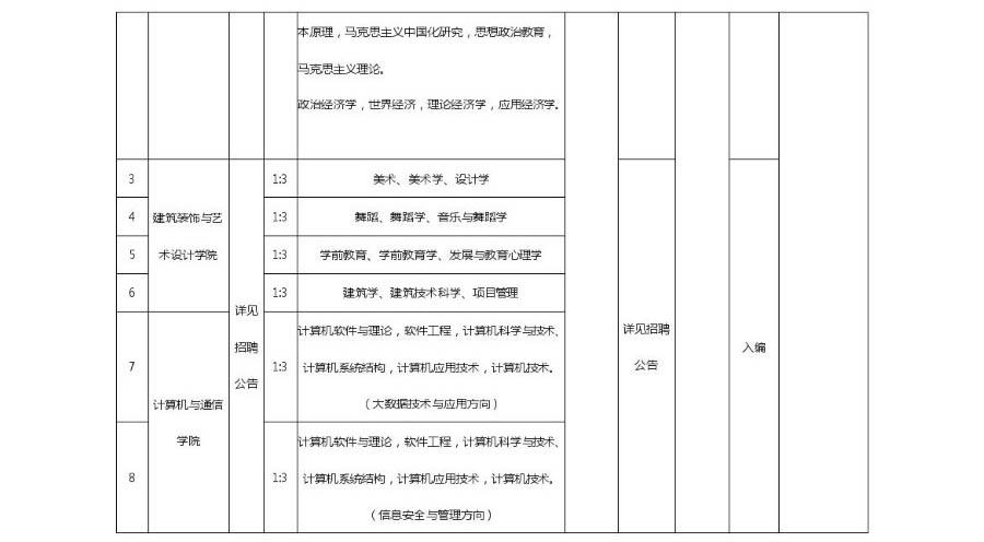 江苏6.jpg