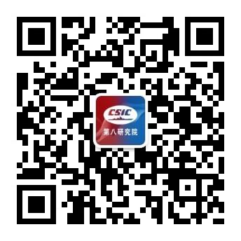 1 BDB2DFE211C5731AE0550.png